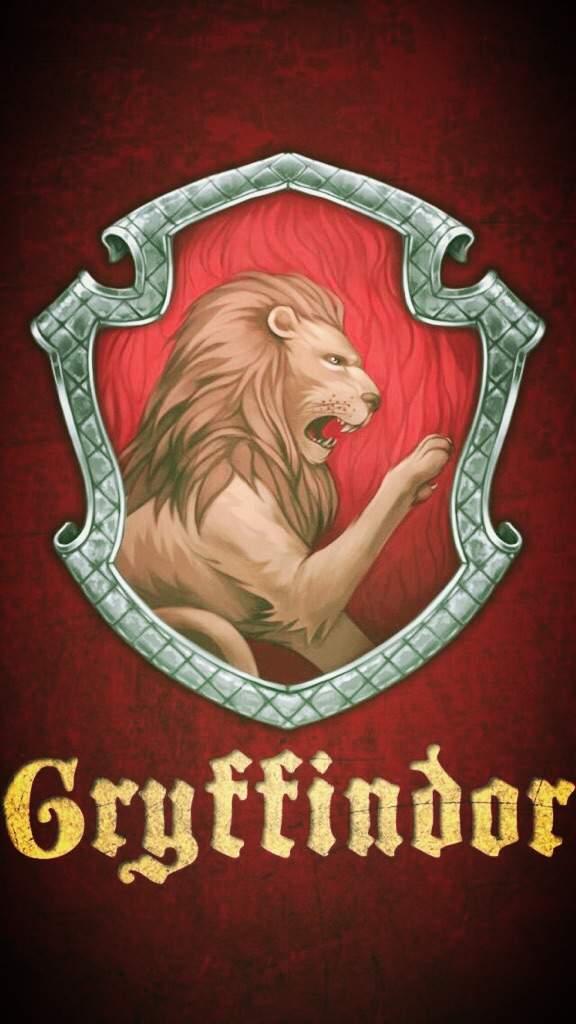 Gryffindor wallpaper | Harry Potter Amino