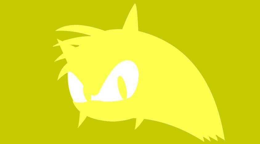 Goldie Emblem Sonic The Hedgehog Amino
