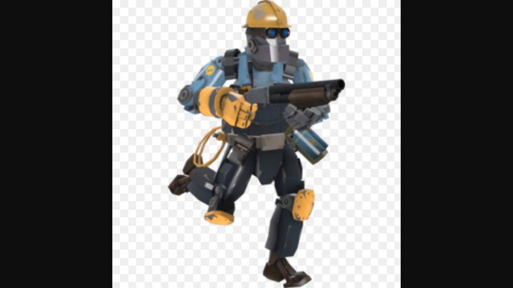 Tf2 Bots Commands