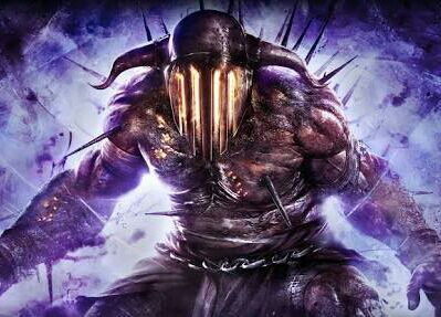 Desenho Hades God Of War Amino Amino