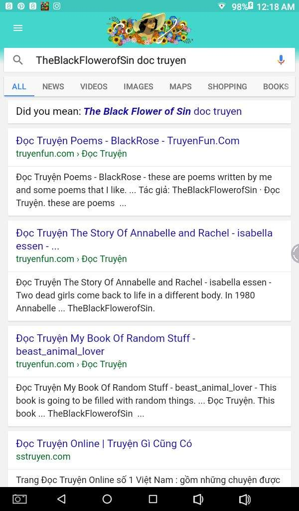 Someone Stole My Poems And Im Pissed I Dont Understand Why
