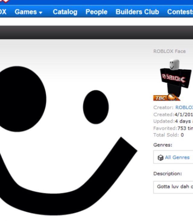 The 2012 Hack Roblox Amino - hack of roblox