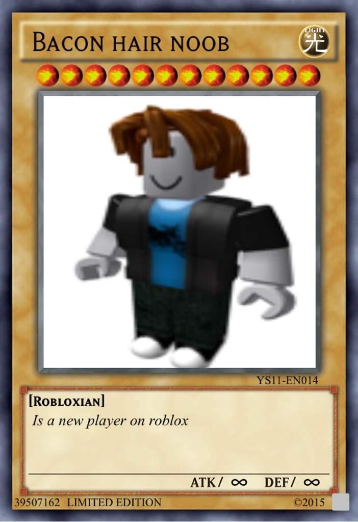 my roblox oh card roblox amino
