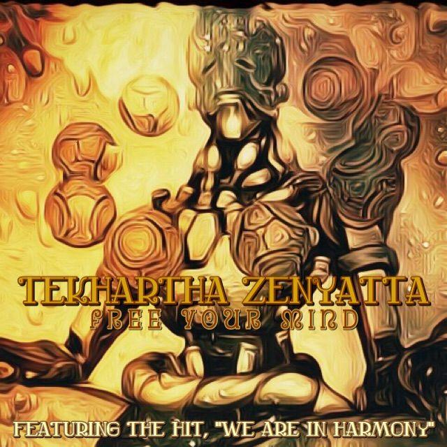 Zenyattas Album Review Overwatch Amino