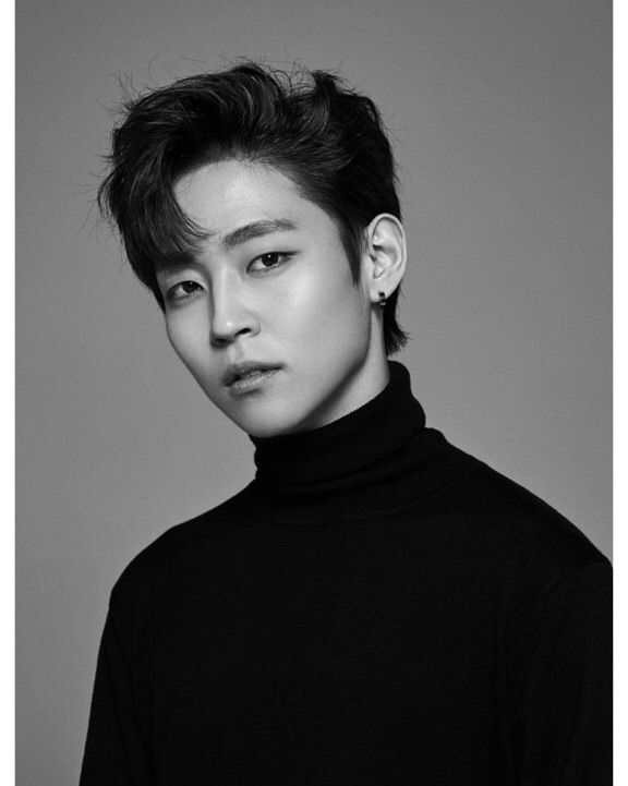 woosung singles Woosung (우성) is a south korean singer under j&star entertainment he is a member of south korean boy band the rose (더 로즈) details active since: 2017 birth.