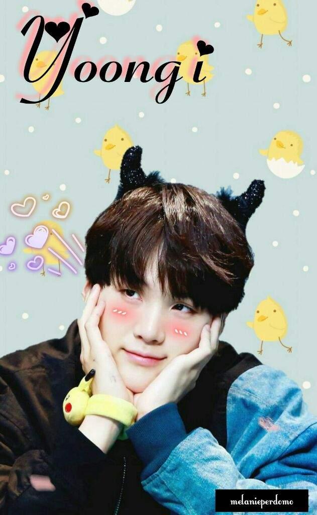 Cute Bts Wallpapers 방탄소년단 Army S Amino