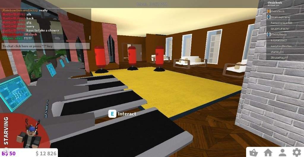 Bedroom Floor Roblox Id