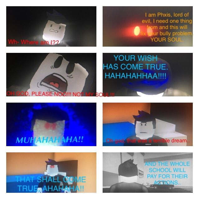 The Sad Story Of Guest 666 Part Two Roblox Amino