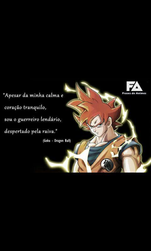 Frases De Dragon Ball Dragon Ball Oficial Amino