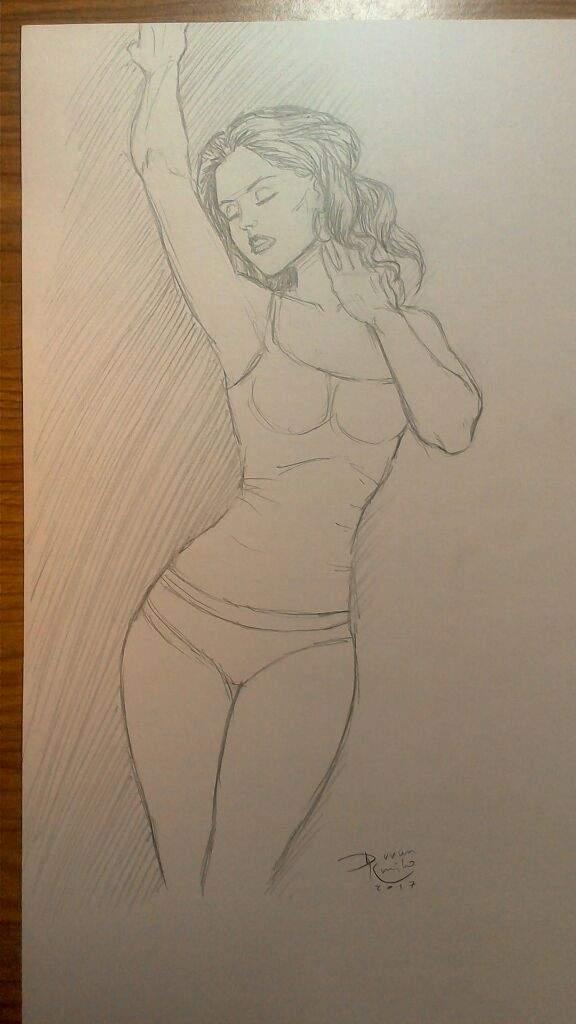 DibujosAnimacion Otros Proyectos Chicas Amino ˎˊ Dibujando Y MGSpjLqUzV