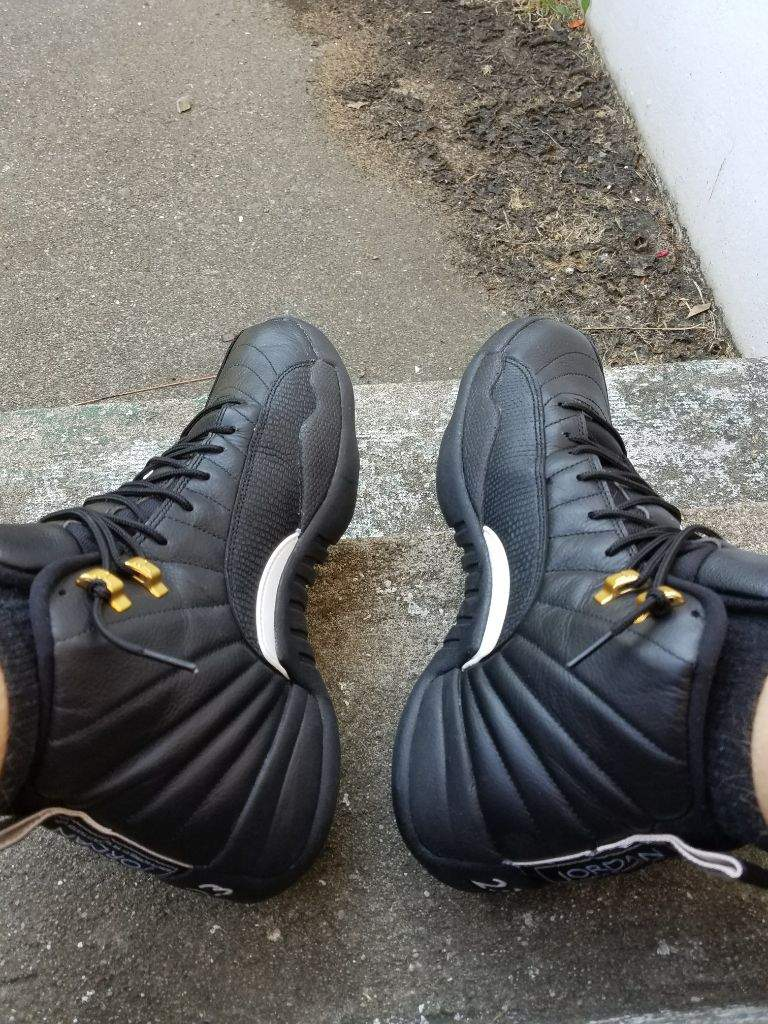 bc2677c6ab0 On feet   Sneakerheads Amino