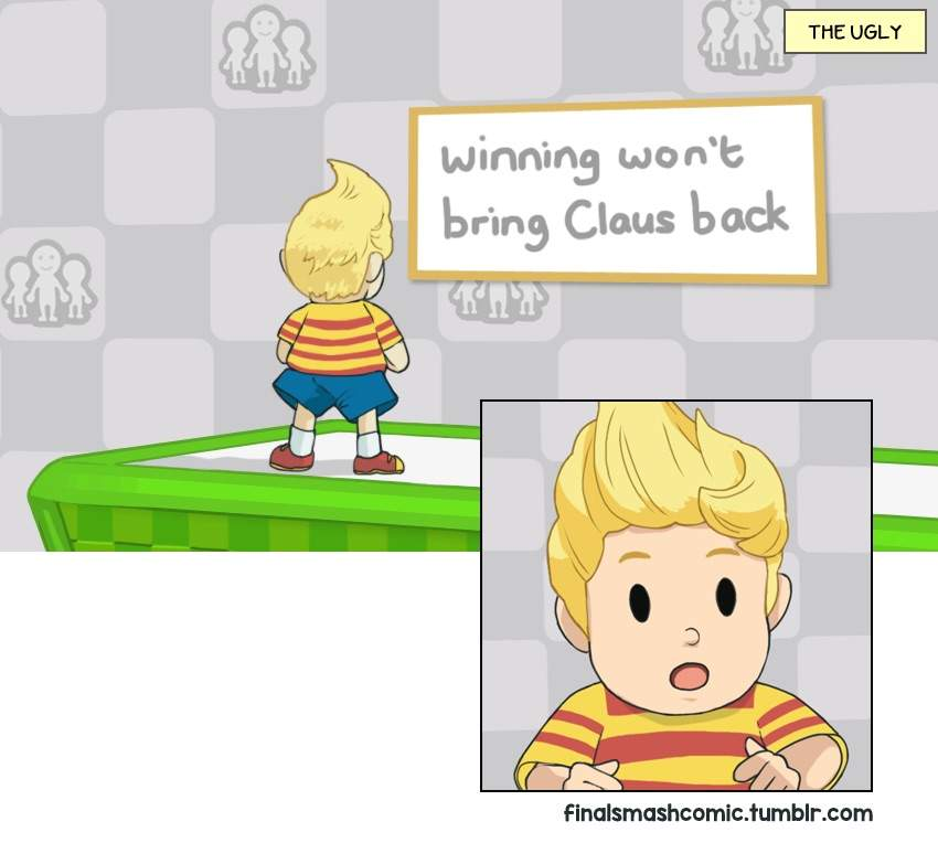 Who plays Earthbound and Earthbound beginnings on Wiiu