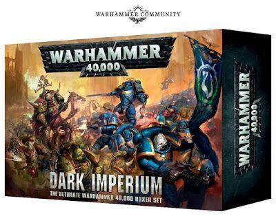 warhammer 40k core rulebook pdf download