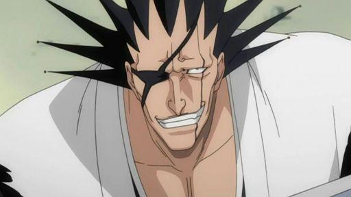 Seu persoangem favoritos de cada 1 dos seus 10 animes favoritos - Página 2 Acc80a6fb8f75ad96968163f04c928572e3ae7e9_00