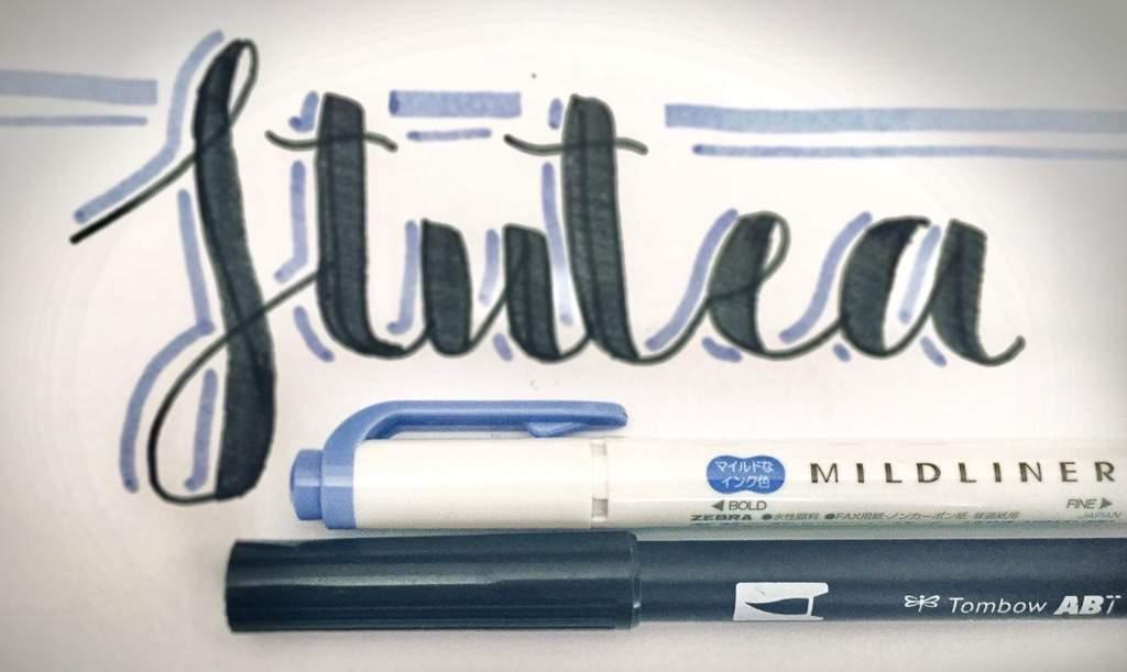 Trouble with brush calligraphy faux brushing studying amino amino