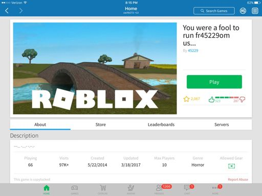 45229 Roblox Id Which Roblox Hacker Roblox Amino
