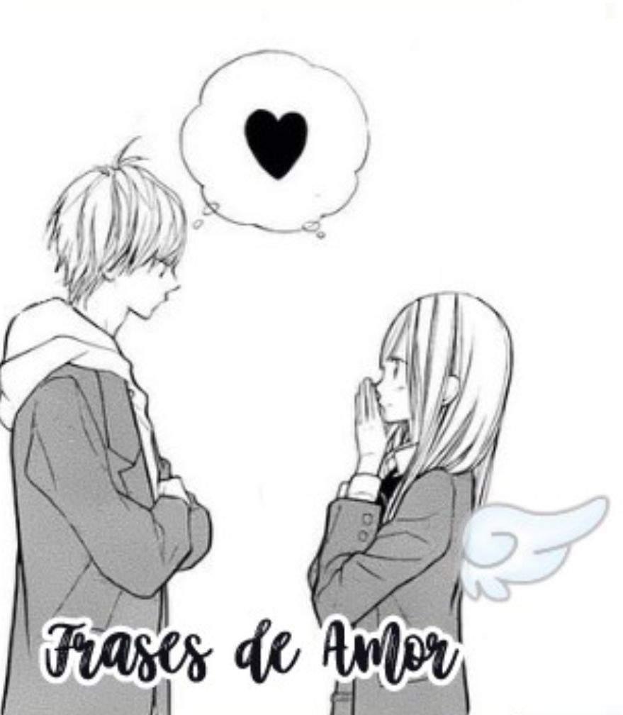 Frases De Amor Pokemon En Espanol Amino