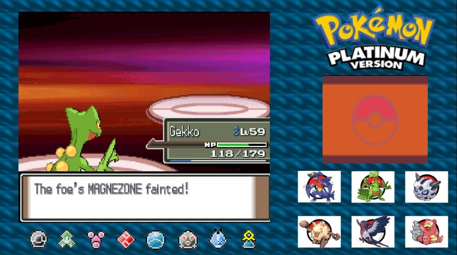 Pokemon Fire Red & Leaf Green | Where to find TM14 Blizzard