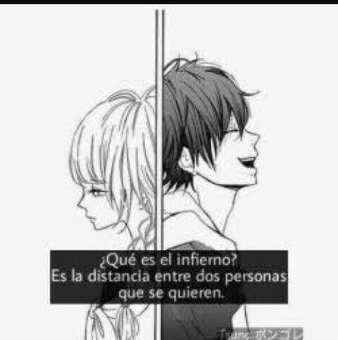 Frases Sad V Anime Manía Amino