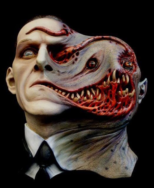 MOVIES INFLUENCED BY H P  LOVECRAFT Pt 2 | Horror Amino