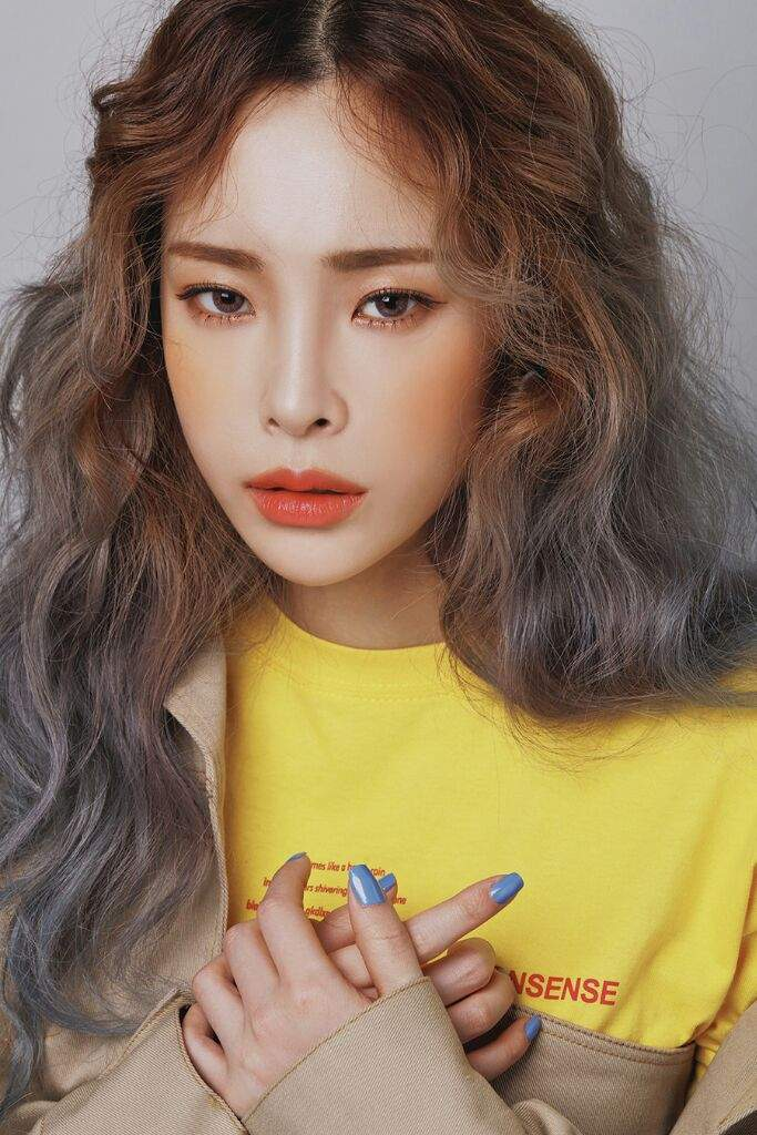 heize stage name iii heisenberg device