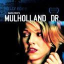 Mulholland Drive | Wiki | Películas & Series. Amino Amino