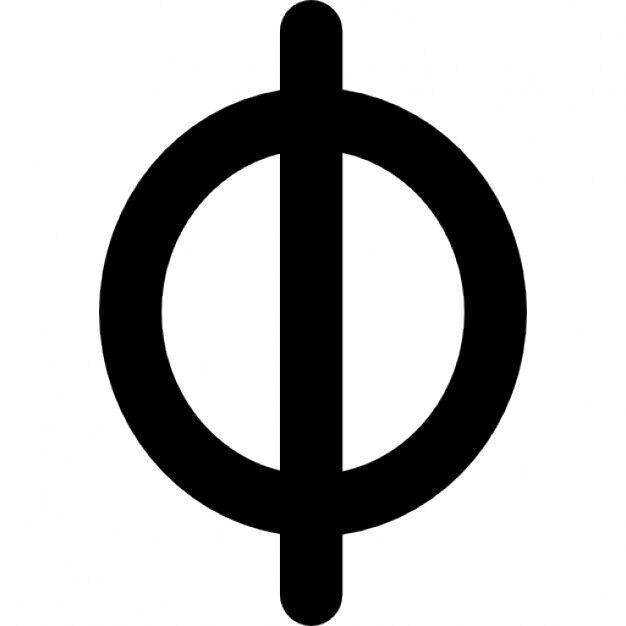 The Cave Symbols Thrones Amino