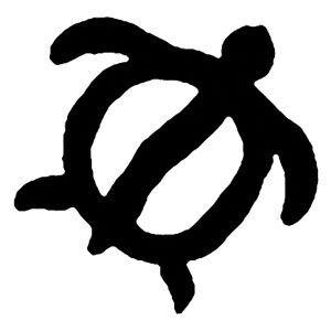 Greek Death Symbols