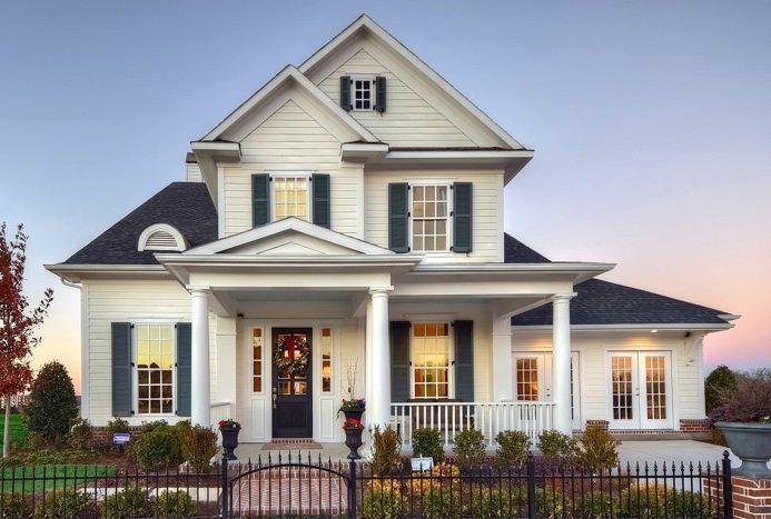 Imagen fotos de casas grandes y bonitas army 39 s amino amino - Casas grandes y bonitas ...