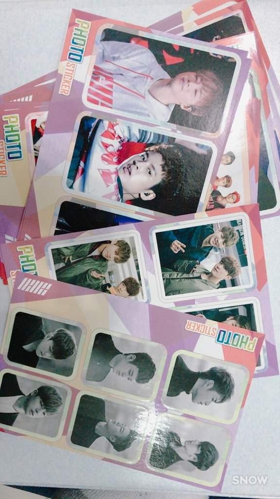 Diy Kpop Book Cover ~ Diy kpop binder covers and pencils k pop amino