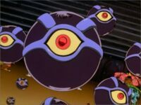 Image result for Mewtwo Balls