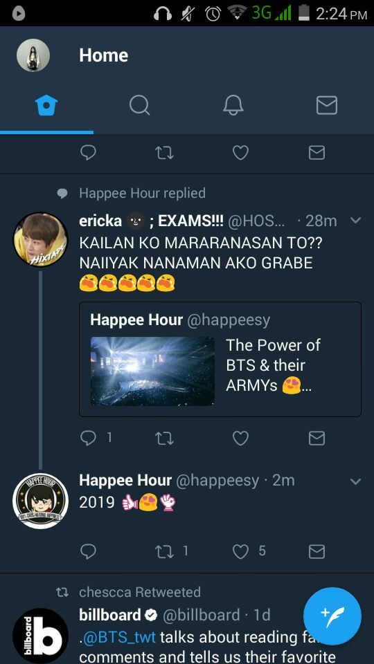 Bts Next Concert In Philippines Army S Amino