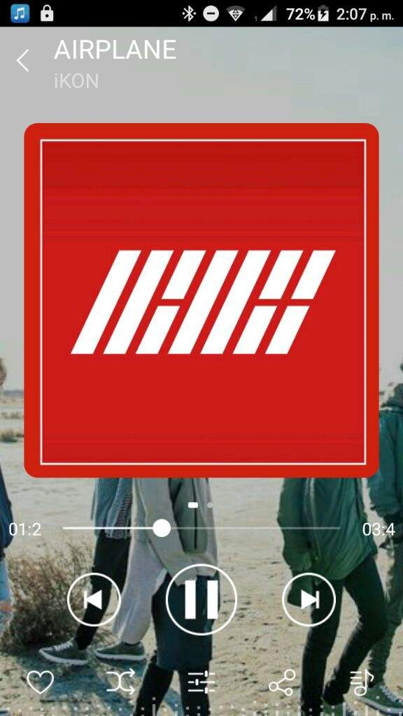 Como descargar musica con caratula? | • iKON Amino • Amino