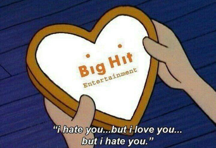 Я ненавижу себя за то,что я люблю тебя,я ненавижу тебя за то,что.