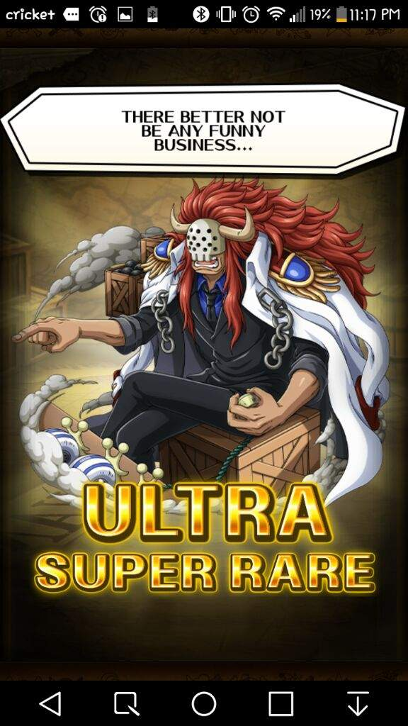 optc how to get luffy gear 4tyh