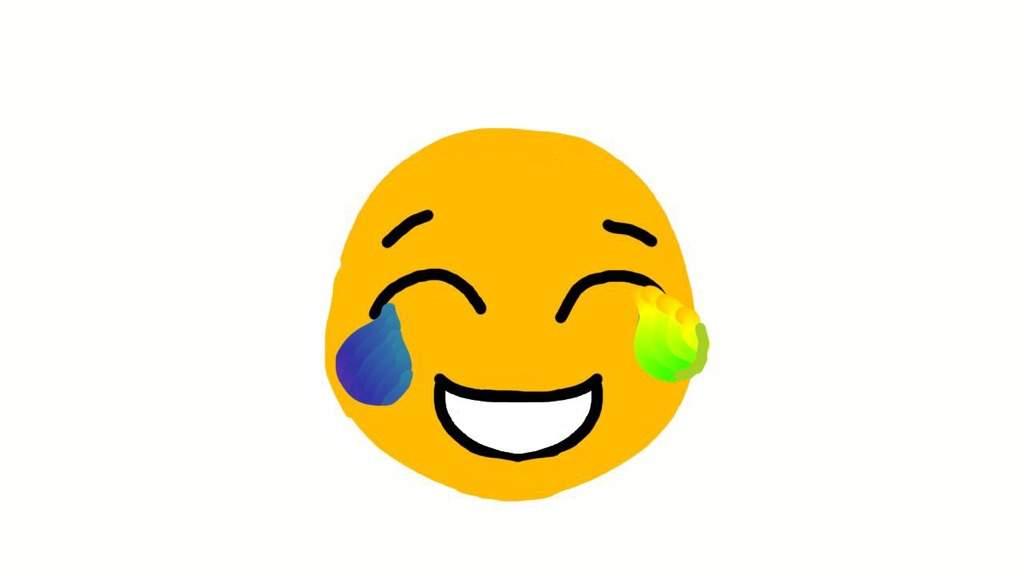 o meu desenho emojis para ptbr amino