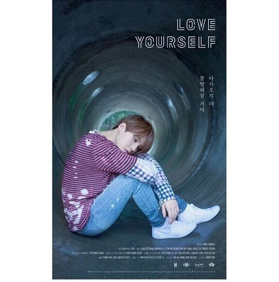 bts love yourself quotes❤️❤️ army s amino