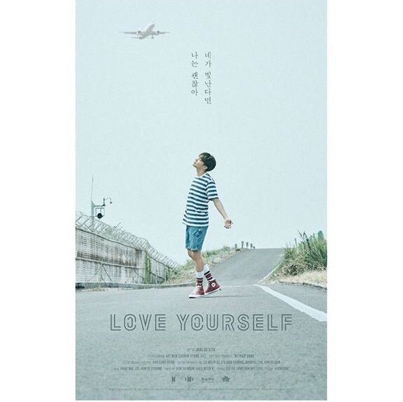 Bts Love Yourself Quotes Army S Amino