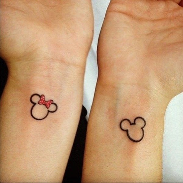 c06786f862bfd I would want something like this. I want the Minnie Mouse head and I would  love for my fiancé to get the Mickey Mouse head. We both are Disney  fanatics so ...