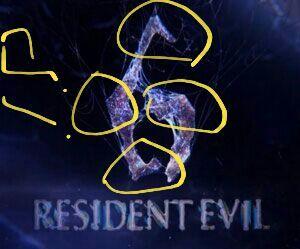 Resident Evil 6 Giraffe You Ll Never Look At The Resident Evil 6