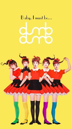 Mila Red Velvet Official Amino Amino