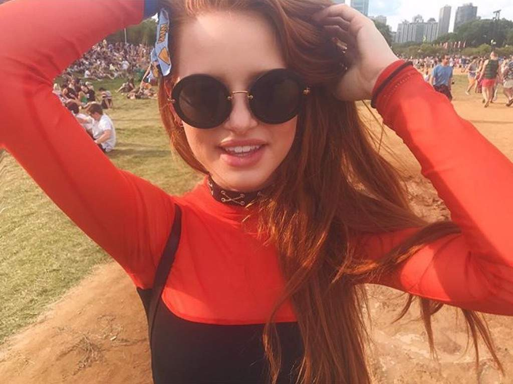 Selfie Madelaine Petsch nude (73 photo), Ass, Fappening, Twitter, cleavage 2018