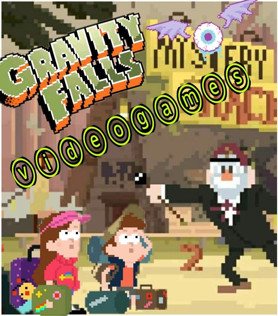 Guía de Choper para los videojuegos Fallers || Parte 1. | Gravity ...