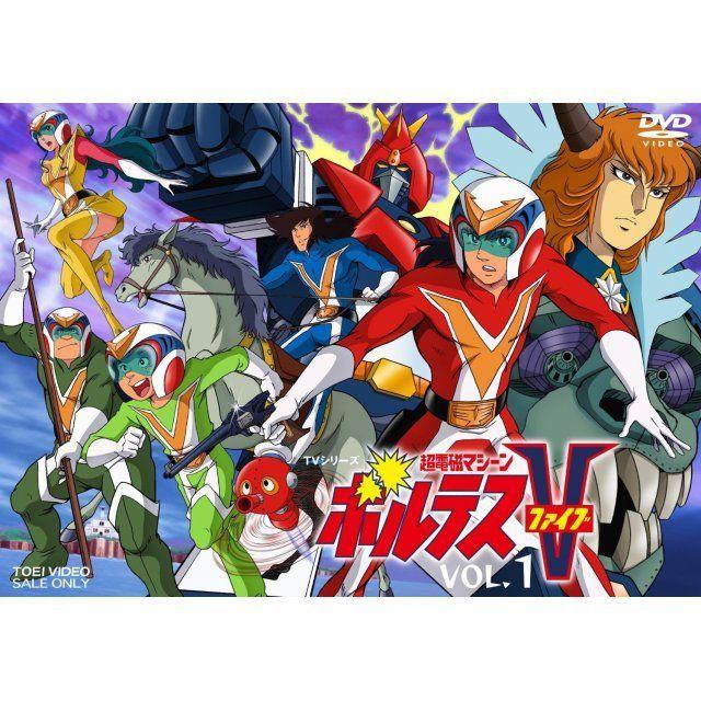 6 Anime Characters Who Can Challenge Saitama : Day anime challenge baka academy amino