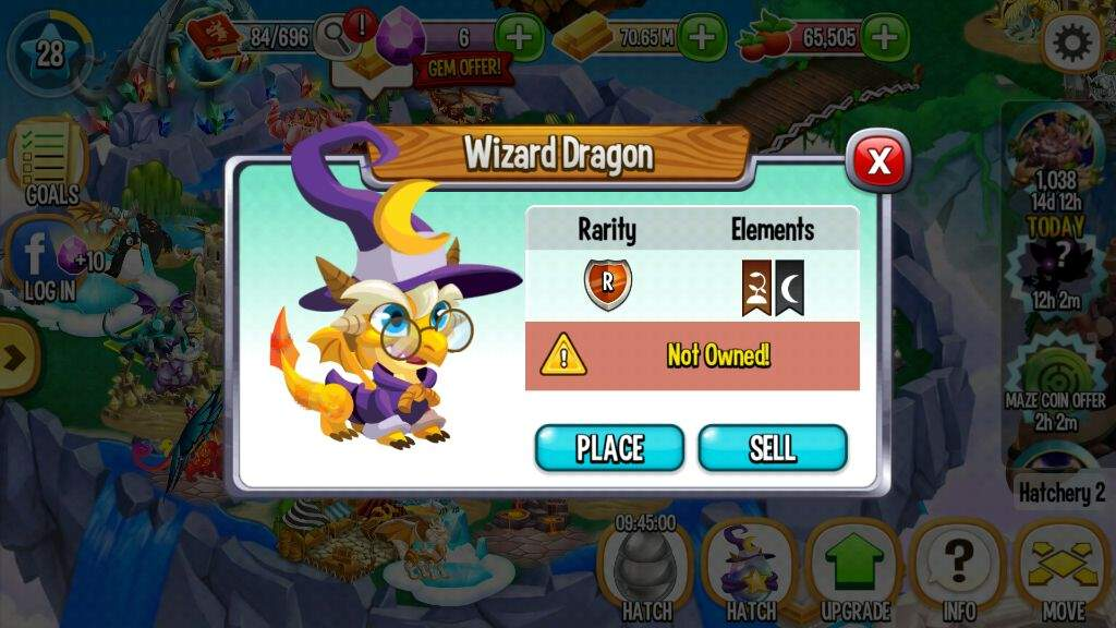 welcome quinlan the wizard dragon dragon city amino