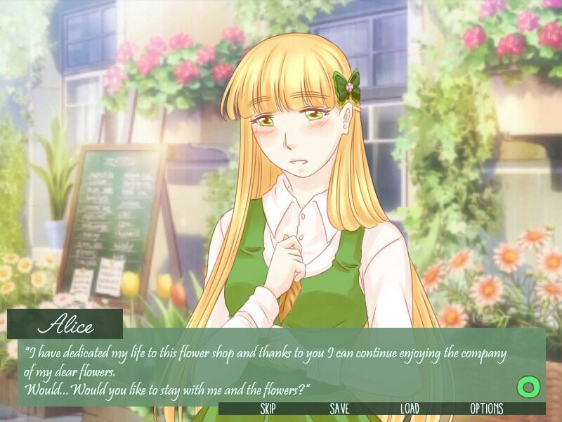 anime dating uk
