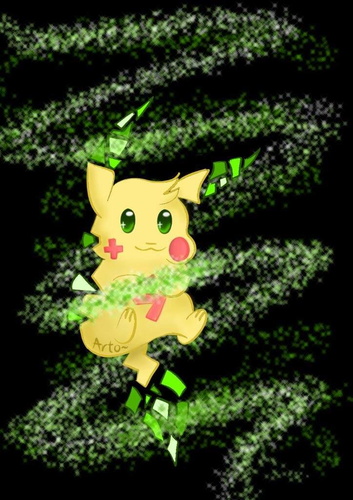 Pikachu Phone Wallpaper Creations Amino Amino
