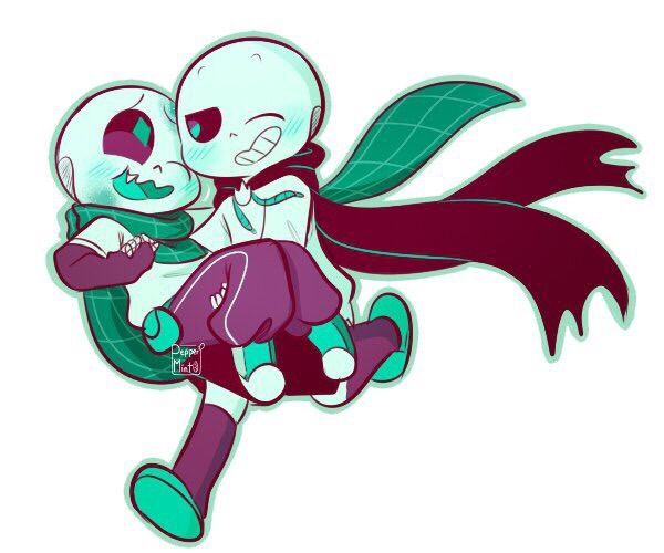 Blueprint and raven in friendly fire undertale amino author credit httppepper minttumblr malvernweather Image collections