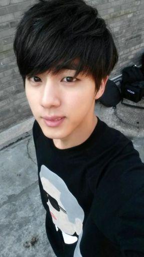 Bts Wallpapers Boyfriend Jin Wallpapers Please Like Reblog If