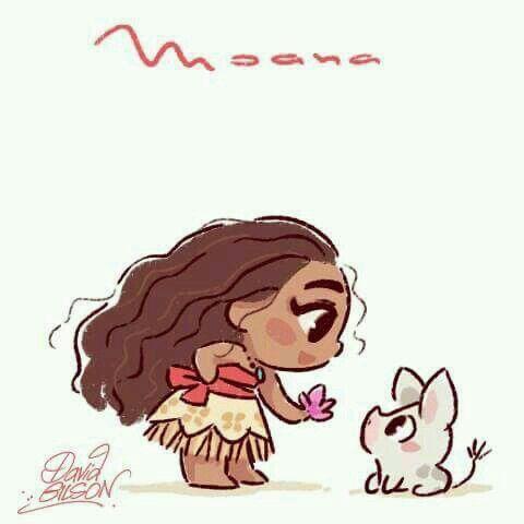Meus Desenhos Da Disney Disney Amino Pt Amino